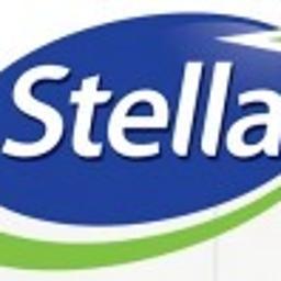 Stella Pack S.A. - Opakowania Lubartów