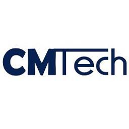 CMTech - Kosztorys Powykonawczy Rumia