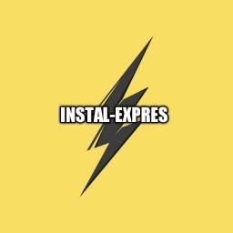 INSTAL-EXPRES - Monitoring Głogów