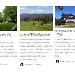 Agnieszka G - Agencja interaktywna Żywiec