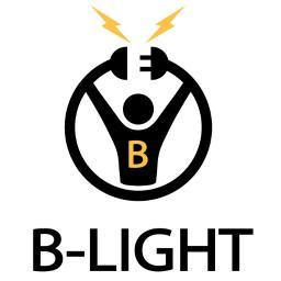 B-Light - Alarmy Jeżowe