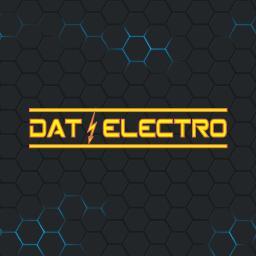 DAT ELECTRO Arkadiusz Tuzim Instalacje elektryczne - Domofony, wideofony Stalowa Wola