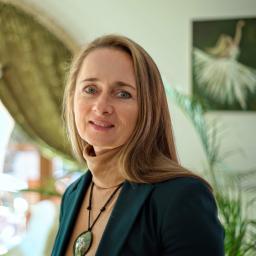 KANCELARIA UBEZPIECZENIOWO-FINANSOWA Renata Kupczak - Ubezpieczenie firmy Bielsko-Biała