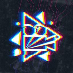 Imperium Filmowe - Projektowanie logo Katowice