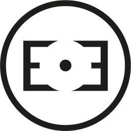 Projektowanie logo Pelplin 24
