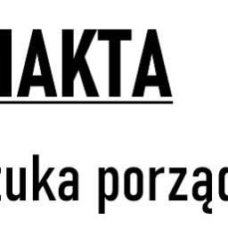adAkta - Niszczenie dokumentów Poznań