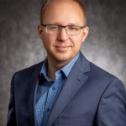 Marcin Pokojski Kancelaria Radcy Prawnego - Radca prawny Warszawa
