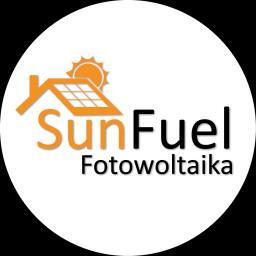 Sunfuel Fotowoltaika - Fotowoltaika Poznań