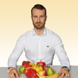 Dietetyk - Trening Personalny Lublin