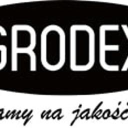 Salon Grodex - Materiały wykończeniowe Kraków