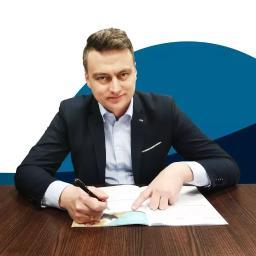 Dariusz Czapliński Ubezpieczenia i Finanse - Ubezpieczenie firmy Lublin
