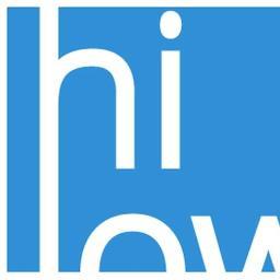Hilow Solutions - Systemy alarmowe Wrocław
