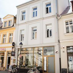 Starówka Office - Doradca podatkowy Bydgoszcz