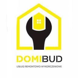 Domi-Bud - Budownictwo Palcza