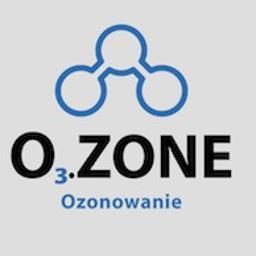 O3. Zone- profesjonalne ozonowanie - Deratyzacja Częstochowa