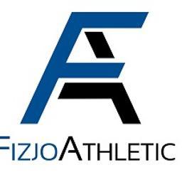 FizjoAthletic - Trener personalny Kraków