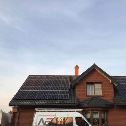 Energia odnawialna Lubliniec