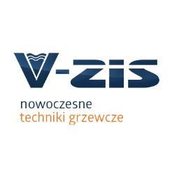 V-ZIS Kusek Sp. J. - Gruntowe Pompy Ciepła Chorzelów