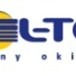 Rol-Tex - Rolety zewnętrzne Kraków