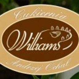 Cukiernia Williams Sp. z o. o. - Cukiernia Jastków