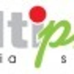 Multipress - Usługi Poligraficzne Lublin