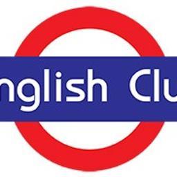 English Club Ewa Adamczyk - Kurs francuskiego Dąbrowa Górnicza