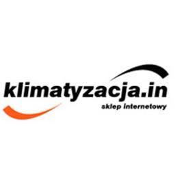 KLIMATYZACJA.IN - Wentylacja i rekuperacja Warszawa