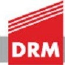 DRM Partner - Budowa domów Wrocław