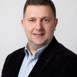 Optors - Fotowoltaika Ełk