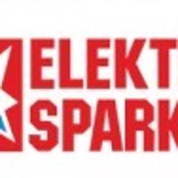 Elektro-Spark Sp. z o. o. - Automatyka budynkowa Lublin