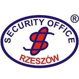 POMiUD SECURITY OFFICE SP. Z O.O. - Biuro Detektywistyczne Przemyśl