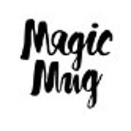 Magic Mug Julia Gruszecka - Sklep internetowy Lublin