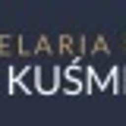 Kancelaria Notarialna Ewa Kuśmierowska - Notariusz Warszawa