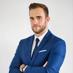 Marcin Dydecki Agent INDEPRO PREMIUM - Sprzedaż Domów Włocławek