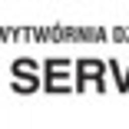 Lift Service S.A. - Dostawcy maszyn i urządzeń Lublin