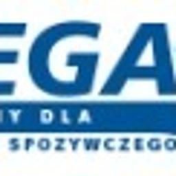 MEGA Sp. z o.o. - Rzemiosło Bełżyce