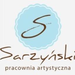 Sarzyński Pracownia Artystyczna - Cukiernia Kazimierz Dolny