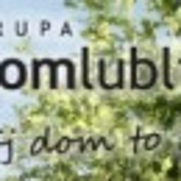 Domlublin sp. z o.o. - Agencja nieruchomości Lublin