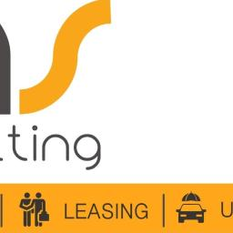 MS CONSULTING - Leasing Mielec