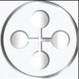 ADA PLUS - Magazynowanie i przechowywanie Toruń