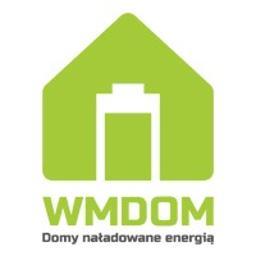 WodmetalDom, Tomasz Niewelt - Ogniwa Fotowoltaiczne Rybnik