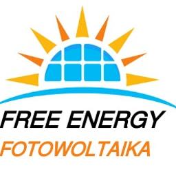 FOTOWOLTAIKA EURO STAR FINANCE - Ogniwa Fotowoltaiczne Rybnik