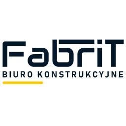 Fabrit Sp. z o.o. - Projektowanie CAD/CAM/CAE Warszawa