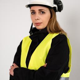EHS Consulting Agnieszka Kuźmicka - BHP, ppoż, bezpieczeństwo Włocławek
