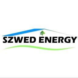 Szwed Energy - Pompy ciepła Czeladź