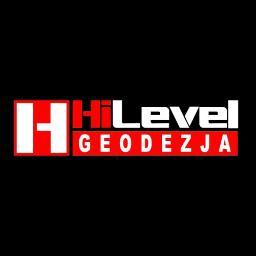 HiLevel Geodezja - Geodezja Wieliczka