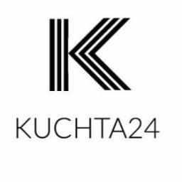 Kuchta24 - Płytki Opoczno