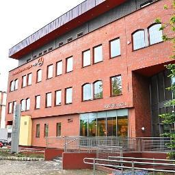 Centrum Konferencyjne WPP - Agencje Eventowe Wrocław