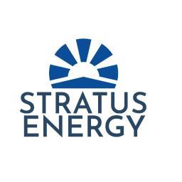 Stratus Energy Spółka z Ograniczoną Odpowiedzialnością - Energia Odnawialna Szprotawa