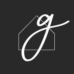 GABRIELA design - Projekty Domów Parterowych Działdowo